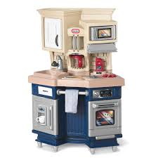 Super Chef Kitchen™ Little Tikes 2in1 Food Truck Kitchen Ghost Of Toys R Us Still Haunts Toy Makers Clevelandcom Regions Firms Find Life After Mcleland Design Giavonna 7pc Ding Set Buy Bake N Grow For Cad 14999 Canada Jumbo Center 65 Pieces Easy Store Jr Play Table Amazon Exclusive Toy Wikipedia Producers Sfgate Adjust N Jam Pro Basketball 7999 Pirate Toddler Bed 299 Island With Seating