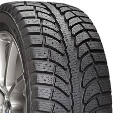 GT Radial Champiro IcePro Studdable Tires | Passenger Touring ... Snow Tire Wikipedia The 11 Best Winter And Tires Of 2017 Gear Patrol Do You Need Winter Tires On Your Bmw Ltsuv Dunlop Automotive Passenger Car Light Truck Uhp Tire Review Hercules Avalanche Xtreme A Good Truck Goodyear Canada Spiked On Steroids Red Bull Frozen Rush 2016 Youtube Popular Brands For 2018 Wheelsca Coinental Trucks Buses Coaches