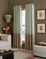 Walmart Curtains And Drapes Canada by 100 Royal Blue Curtains Walmart Decor Inspiring Interior