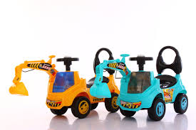China Baby Kids Toys Navvy Electric Car Truck Bulldozer Ride On Toy ... China Little Baby Colorful Plastic Excavator Toys Diecast Truck Toy Cat Driver Oh Photography By Michele Learn Colors With And Balls Ball Toy Truck For Baby Cot In The Room Stock Photo 166428215 Alamy Viga Wooden Crane With Magnetic Blocks Vegas Infant Child Boy Toddler Big Car Image Studio The Newest Trucks Collection Youtube Moover Earth Nest Maxitruck Kipplaster Kinderfahrzeug Spielzeug Walker Les Jolis Pas Beaux Moulin Roty Pas Beach Oversized Cstruction Vehicle Dump In Dirt Picture