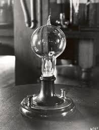home lighting edisonght bulbs led reviewedison ebay
