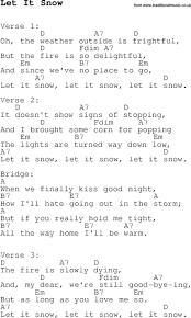 Best 25+ Winter Song Lyrics Ideas On Pinterest | Xmas Songs Lyrics ... Bruce Springsteen Song Harrys Place Lyrics Lyrics Future Young Thug All Da Smoke Backyard Babies Im On My Way To Save Your Rock N Roll Best 25 Yellow Coldplay Ideas On Pinterest Coldplay Miley Cyrus The Sessions Jolene Deutsche Session Hd Lyrics In Video Pranking Hot Girl With Jacob Sartorius Friends Diamond Rio Meet In The Middle Lyric Video Youtube Beautiful Tattoo Song Lyric Kodak Black Ft Humble Haitian Boomerang 1464 Best Images Country Owl City Honey And Bee Genius