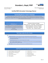 Resume In Pdf Or Word Format | Create Professional Resumes ... Free Nurse Extern Resume Nousway Template Pdf Nofordnation Cadian Templates Elsik Blue Cetane Cvresume Mplate Design Tutorial With Microsoft Word Free Psddocpdf Biodata Form 40 At 4 6 Skyler Bio Can I Download My Resume To Or Pdf Faq Resumeio Standard Cv Format Bangladesh Professional Rumes Sample Hd Add Addin Of File Aero Formatees For Freshers Download Call Center Representative 12 Samples 2019 Word Format Cv Downloads Image Result For Pdf In