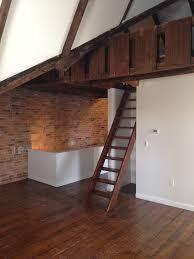 100 Brick Loft Apartments IN TOWN PORTLAND EXPOSED BRICK TIMBER Apartment Locator