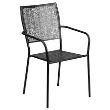 Aldergrove Stacking Patio Dining Chair Modern Edge Inoutdoor Stacking Ding Chair White Outdoor Interiors Danish Stackable Eucalyptus 4pack Aventura Commercial Grade Hot Item Set Hotel Project Wicker Rattan Patio Table Magic Style Pemberton 5piece Commercialgrade With 4 Chairs And A 38 Muut Black Grey Of Hampton Bay Mix Match Brown Luciano Armchair Shop Garden Tasures Steel Mid Telescope Casual Avant Mgp Alinum Armless Aldergrove Robert Alinium Cafe
