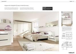 ceposi schlafzimmermöbel 2011 hülsta