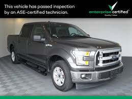 Enterprise Car Sales - Certified Used Cars, Trucks, SUVs For Sale ... Ford Tonka Dump Truck F750 In Jacksonville Swansboro Ncsandersfordcom New 2018 Dodge Charger For Sale Near Nc Wilmington Nissan Truck Month Don Williamson Nissan Sunset Inn Bookingcom Used Chevrolet Silverado 2016 Toyota Tundra 4wd Limited Area Mercedes Craigslist Car Sale Inspirational Nc Cars Realtors Real Estate Agents Coldwell Banker Official Website 2019 Jeep Cherokee