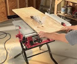 Skil Flooring Saw Canada by Pinterest U0027teki 25 U0027den Fazla En Iyi Skil Table Saw Fikri Matkap