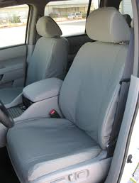 2009-2012 Honda Pilot Front Bucket Seats With Seat Airbags. Middle ... Ford Says Some Rangers Should Be Parked Due To Air Bag Death How Air Bag Your Truck For 100 Suspension Awesome Popcorn As Airbags Daniels Monster Truck Party Pinterest Ram 2500 Long Travel Toyota Dyna 22 1979 Vehicle Listings Manual Automatic With A Really Amazing Cantilever Rear Suspension Motorists Struggle Replace Takata Airbags Following Largest 22015 Pickups Recalled To Fix Seatbelts 19 Afterglow Double Deployment 062010 Honda Ridgeline Front Buckets Side Impact Firestone Bags On 2011 F150 Youtube Ask Bozi Are Deployed Repaired