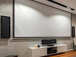 wohnzimmer als heimkino praktische tipps für ihr home cinema