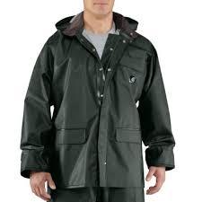 Men s Coats & Jackets at Tractor Supply Co