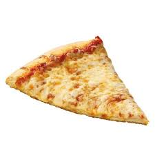 Similar Items Wegmans Cheese Pizza Slice