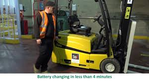Changing The Battery In Your Forklift Truck - YouTube Idwrapscom Blog Page 23 Of 38 Group 31 Battery For Diesel Truck Deep Cycle Store Fileinrstate Batteries Peterbilt 335 Pic2jpg Wikimedia Commons Car Auto Powerstride Can Electric Swap Really Work Cleantechnica Odyssey Bigfoot Monster Stock Photo 72719232 Alamy Ming Truck With Battery Swap System Eltrivecom Fileac Delco Hand Sentry Systemjpg Wkhorse W15 Electric Pickup Qa Warranty Towing Curb Penske Tackles Challenges Batteryelectric Trucks Transport Topics Ups To Deploy Fuel Cellbattery Hybrids As Zeroemission Delivery Inrstate Lake Havasu New Route