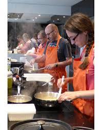 cours de cuisine soir cours de cuisine institut paul bocuse i d