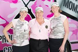 Ft Drum Military Moms Run The Great Food Truck Race Local Chef Takes On The Great Food Truck Race News Newport Streetza The Network Streetza Relish Gourmet Adventures Of An Ottawa Foodie Dallbased Food Truck To Compete Buy Rent Or Watch Fdangonow Season Three Now Casting Eater Las Best Trucks Where Are They La Tyler Florence Man Who Only Speaks Marketingese Amazoncom 9 Amazon Digital Episodes Hulu Seabirds Says Goodbye Fn Dish Behind