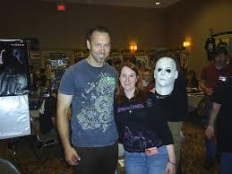Who Played Michael Myers In Halloween by Men Who Played Michael Myers 2 By Gothichorrorfreak666 On Deviantart