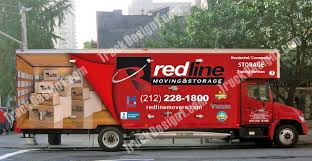 Best Moving Truck - Best Image Truck Kusaboshi.Com Eight Tips For Calculating Your Moving Budget Usantini Moving With A Cargo Van Insider Two Guys And A Truck Car Rental Locations Enterprise Rentacar To Nyc 4 Steps Easy Settling In Made Easier Tips Brooklyns Food Rally Grand Army Plaza Budget Trucks Customer Service Complaints Department Hissingkittycom Stock Photos Images Alamy Penske Reviews Tigers Broadcasters Rod Allen And Mario Impemba In Physical Alercation