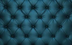 Black Leather Headboard With Crystals by Soft Blue Capitone Tufted Textile Leather Bed Headboard Background