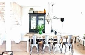 table cuisine originale chaise et table salle a manger pour pose cuisine equipee luxe