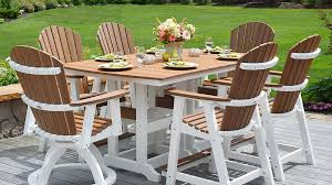 Pottery Barn Outdoor Table Reviews Patio Furniture Pottery Barn ... Pottery Barn Outdoor Fniture Cushion Covers Perfect Lighting In Fniture Wicker Chair Cushions Awesome Patio Ideas Tuscan Melbourne File Info Interior Wondrous Tables With L Nightstand Lounge Sets Saybrook Collection Rectangular Market Umbrella Solid Au Reviews Table Best Property Home Office And Stunning Contemporary Woven Rattan Sofa