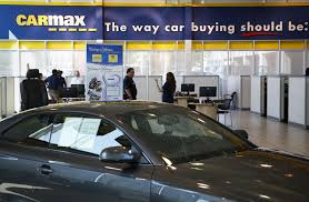 After Nearly A Decade, CarMax Arrives In Twin Cities In March ... Used 2011 Ford Ranger In Milwaukie Oregon Carmax Toyota Trucks Carmax Car Picture Update White Marsh Nissan Luxury Baltimore Chevrolet Dealership New Bargain News Connecticut Free Ads For 2018 Colorado Specs Extreme Carfax Cars Pickup Sale United Road Haulers Are Talking And Its Not Good Blog Toyota At Rochester In Ny Of Camry 2015