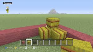 Minecraft Xbox 360 Barn And Silo Part 1 [4] - YouTube Red Barn With Silo In Midwest Stock Photo Image 50671074 Symbol Vector 578359093 Shutterstock Barn And Silo Interactimages 147460231 Cows In Front Of A Red On Farm North Arcadia Mountain Glen Farm Journal Repurpose Our Cute Free Clip Art Series Bustleburg Studios Click Gallery Us National Park Service Toys Stuff Marx Wisconsin Kenosha County With White Trim Stone Foundation Vintage White Fence 64550176