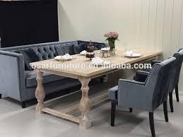 norwegen möbel grau samt besetzt esszimmer arm stühle buy norwegen möbel norwegen möbel stühle norwegen möbel samt stühle product on alibaba