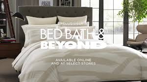 Bamboo Bathtub Caddy Bed Bath Beyond by Bed Bath U0026 Beyond Tv Watch Real Simple Storage Bench