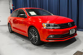 2016 Volkswagen Jetta Sport TSI FWD | CARS | Pinterest | Volkswagen ... Tsi Truck Sales Afgeleverd Verspui Trucks Pagina 16 Movin Out Is Now A Beauroc Bodies Dealer Mtr82952s Most Teresting Flickr Photos Picssr Tsi 150t Truckmounted Sonic Rig Terra Sonic Intertional Central Station Logisitics Transport Freight Golf Mk6 14 Car 3 American Simulator Mod Ats Vw Up X Ford Fiesta Sport Toyota Etios Volta Rpida Com Sttsi Gallery Jordan Used Inc