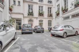 bail bureaux mod e location bureaux 3 75003 200m2 id 338616 bureauxlocaux com