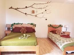 chambre foret nos chambres chambre forêt gîte pour séminaire moulin piongo