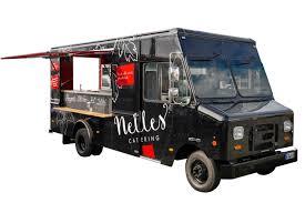 100 Vegas Food Trucks ROKA Werk GmbH
