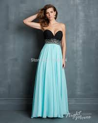 high quality dazzling prom dresses buy cheap dazzling prom dresses