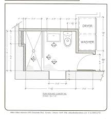 Collection In Small Bathroom Floor Plans With Shower On Interior ... Planning Your Bathroom Layout Victoriaplumcom Latest Restroom Ideas Small Bathroom Designs Best Floor Plans Paint Kitchen Design Software Chief Architect Layout App Online Room Planner Tool Interior Free Lovable Layouts Floor Plans With Tub And Shower Sistem As Corpecol Oakwood Custom Homes Group See A Plan You Like Buy By 56 Shower Sink Bo Golbiprint Design Beautiful Master Walk In Reflexcal The Final For The Mountain Fixer Bath How We Got 8 X 12 Vw32 Roccommunity