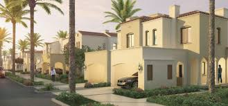 100 Casa Viva At Serena Spacious Villas Townhouses By Dubai Properties
