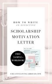 Write A Resume Cover Letter Career Center USC