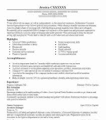 Sample Resume Flight Attendant Objective For Nurse Create My