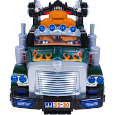Best Choice Products 12V Ride On Semi Truck Kids Remote Control ... Electric Kids Trucks Leversetdujourinfo 12v Ride On Truck Car Gmc Sierra Denali Vehicle Powered Kid Trax Dodge Ram Review Youtube Battery 2 Seater 4x4 Red Cars For To 12 V Black Mp3 Led Light Operated Toy Suv Mercedes G63 Amg 6x6 Silver 118 By Autoart 76301 Brand New Box Monster Driving Toy Cars Kids Playing And Truck Amazoncom Costzon Jeep Rc Remote Military Control Official Ford Licensed Ranger 4wd