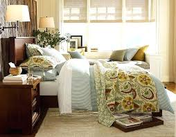 Pottery Barn Bedroom Decorating Ideas Sophisticated Room Decor Design Dining