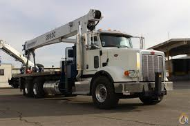 2015 MANITEX 2892 C Crane For Sale Or Rent In Sacramento California ... Enterprise Moving Truck Cargo Van And Pickup Rental Liftgate San Francisco Best Resource Easy For Cdl And Towing 8629 Weyand Ave Sacramento Ca Zeeba Rent A 45 Golden Land Ct Ste 100 95834 2018 Manitex 3051 T Crane For Sale Or In California Budget West Uhaul Roussebginfo Ca Akron Coastline Equipment Division Leasing Western Center Hengehold Trucks