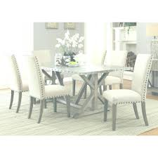 Value City Furniture Dining Room Ideas For You