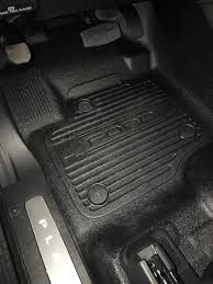 2012 F 250 Weathertech Floor Mats by 2017 Super Duty Floor Liner Options Page 3 Ford Powerstroke