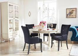 französischer landhausstil richte dich romantisch ein otto