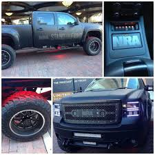 100 Win A Truck Wesome NR Stand And Fight Truckyou Have The Chance To Win This