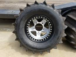 Off Road Classifieds | Allied RT Beadlocks / Sand Tires Black Strikec4 With Rp Runflat Tires And Tan Strikec 116 Sling Shot 22 Sand Tires Mounted Desperado Wheels Off Road Classifieds Allied Rt Beadlocks Sand Traxxas Paddle 38 Premounted W17mm Geode 2 Slash In The Snow Youtube 2003 2wd Nissan Frontier Truck Paddles At Nellis Dunes King Motor Rc Free Shipping 15 Scale Buggies Trucks Parts Video Big Bad Go At It This Tugowar Contest Sti Hd9 Comp Lock Wide Wheels Sand Drifter Tires Dirt Duning 101 For Atvs Utvs Utv Action Magazine Drag Central View Topic Best Top 5 Dot Drag Are 2007 Long Travel Car Rental Epicturecars