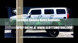 USED TRUCKS AND SUV'S FOR SALE IN SPRINGDALE ARKANSAS - YouTube