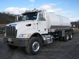 Pik Rite White Vacuum Truck Boom Truck Sales Rental Used 2014 348 Peterbilt With 17ton New Commercial Service Parts In Atlanta Rush Center Ford Dealership Dallas Tx Announces Major Renovations To Facilities Across The Us Fancing Jordan Inc Competitors Revenue And Employees Owler Company 1927 Reo Speed Wagon Brochure Christmas Centers Tony Stewart A Wning Combination Youtube Philanthropy Delivery Best Selling Electric Car In Europe Is Renault Zoe 2016 Orlando Fl