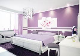 55 Room Design Ideas For Glamorous Bedroom Decorating Teens