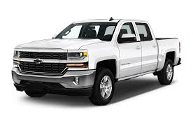 2017 Chevrolet Silverado 1500 Reviews And Rating | Motortrend 2014 Chevy Silverado Black Ops Concept Truckin Chevrolet 1500 Wheels Custom Rim And Tire Packages Blacksheep Accuair Suspension 6772 Truck Billet Alinum 5 Vane Ac Vents With Bezel 2019 High Country 4x4 For Sale In Ada Ok Ltz Z71 Double Cab 4x4 First Test Big Jacked Up Trucks Youtube Widow Best 1950 Completed Resraton Blue Belting Painted Colorado Midsize Diesel Chevy Black Widow Lifted Trucks Sca Performance