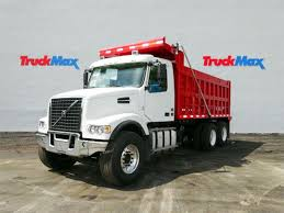 Diesel Trucks: Miami Diesel Trucks Miami Best Wheels Ford F350 03 With 7 Lift Kit By How To Winch It The Ram 2500 Power Wagon Lakes Blog 2010 Freightliner Scadia Quad Axle Steel Dump Truck For Sale 2779 2005 Isuzu Npr Fl 5005240817 Cmialucktradercom Used Cars Trucks Suvs For Sale Bird Fseries Super Duty Pickup Cars Truck 2017 Automundo 1 2006 Intertional 9200i Single Sleeper 457820 Amibestwheels Pictures Jestpiccom New 2018 Ram Sale Planet Dodge Chrysler Jeep Used 2011 M2 Septic Tank In Sixto Motor Sports Sixmotsports Instagram Photos